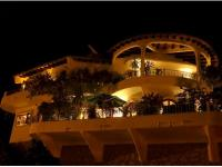 Puerto Vallarta vacation rental: Casa Montana - 2BR Home + Continental Breakfast included