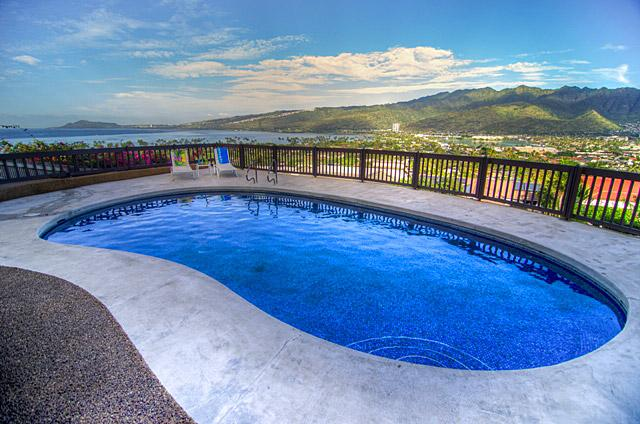 Portlock Paradise - 3+BR Home
