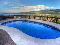 Hawaii Kai vacation rental: Portlock Paradise - 3+BR Home