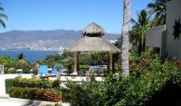 Acapulco vacation rentals