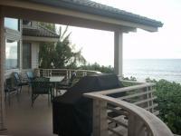 Waialua vacation rental: Waialua Retreat