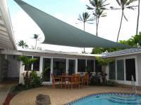 Kailua vacation rental: Lihikai 4 Bedroom
