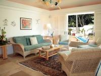 Puako vacation rental: Aina Malia - 4BR Home