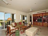 Mauna Kea condo rental: Kumulani at Mauna Kea - 2BR Home #G2