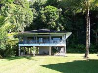 Anini vacation rental: Nakea Cottage - 2BR Cottage