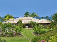 Mauna Lani vacation rental: Hale Aouli - 4BR Home