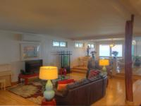 Lanikai vacation rental: FALL SALE SPECIAL - 5BR Oceanfront Oahu Home + Private Hot Tub + Private Pool