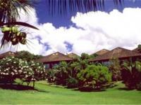Poipu condo rental: Poipu Crater - 2BR Condo Garden View #17