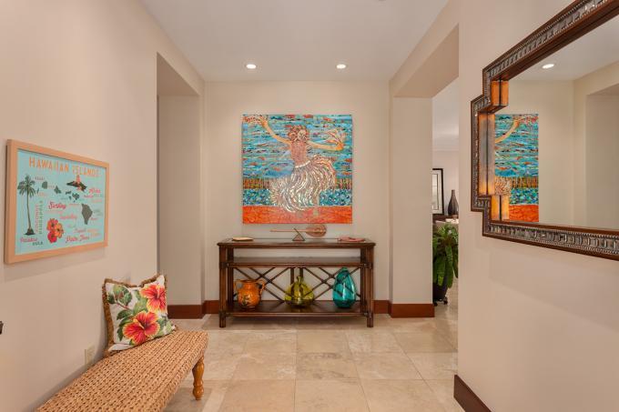 Wailea condo rental: Castaway Cove C201 at Wailea Beach Villas