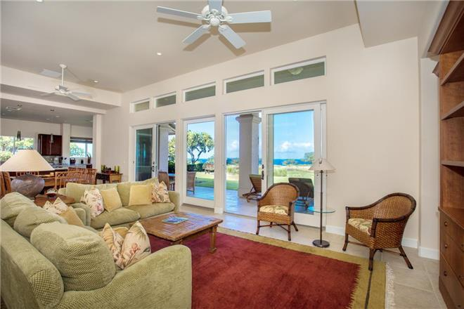 Moani Heights - 3BR Home Ocean View #2