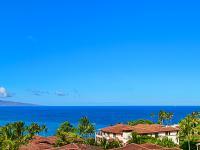 Wailea vacation rental: Sea Breeze Suite J405 at Wailea Beach Villas