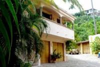 Puerto Vallarta condo rental: The Carriage House-Puerto Vallarta