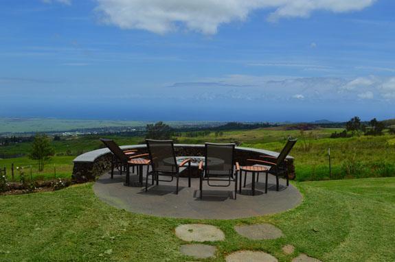 Haleakala Princess Main - 3BR Home