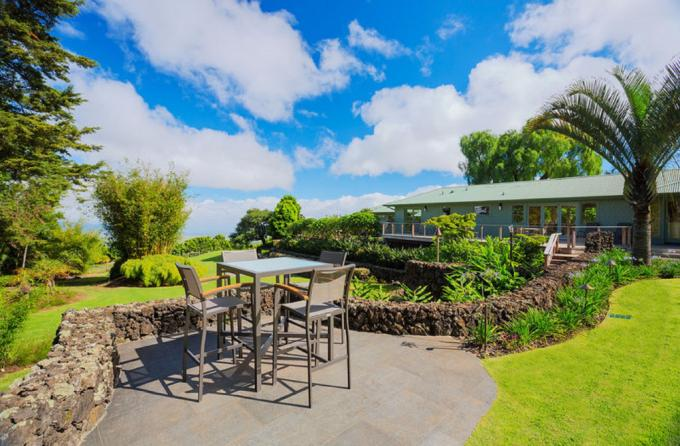 Haleakala Princess Cottage - 2BR Cottage