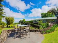 Kula vacation rental: Haleakala Princess Cottage - 2BR Cottage