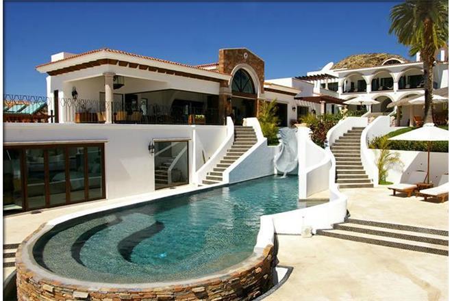 Casa La Laguna - 6BR Home + Pool
