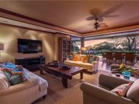 Big Island condo rentals