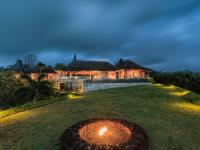 Kauai villas
