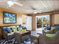 Puako vacation rental: Hale Honu Ohana - 6BR Home