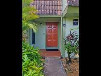 Princeville condo rental: Puamana - 2BR Condo #17D