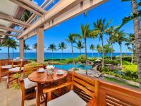 Hawaii condo rentals