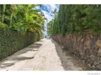 Lanikai vacation rental: Lanikai Ohana Hale - 1BR Home Garden View + Private Pool