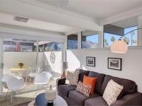 Palm Springs vacation rental: Mid-Century Pad - 1BR Home + Private Hot Tub