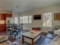 Hood River vacation rental: Surfsup - 3BR Home