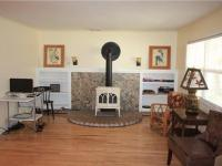 Bend vacation rental: 1311 NW Milwaukee Ave - 3BR Home
