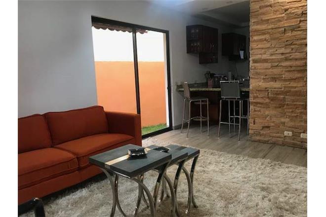 Beautiful La Segoviana - 2BR Home