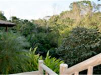 Montezuma condo rental: Casita Enrico - 2BR Home