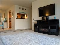 Palm Springs condo rental: Condo in the Heart of Palm Springs - 1BR Condo