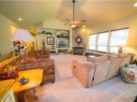 Cottonwood Heights vacation rentals