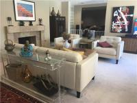 Palm Desert vacation rental: El Paseo Retreat - 3BR Home + Private Hot Tub + Private Pool