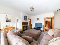 Salt Lake City vacation rental: Green St Adorable Downtown Bungalow - 3BR Home