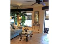 Palm Harbor condo rental: Lake Tarpon Condo - 2BR Home