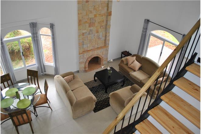 Linda Vista - 3BR Home