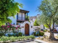 Palm Springs vacation rental: Palm Springs Downtown Luxury - 3BR Home