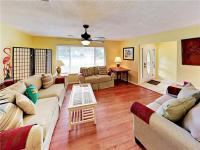 Palm Harbor vacation rental: Woodland Waters Retreat in Palm Harbor - 4BR Home