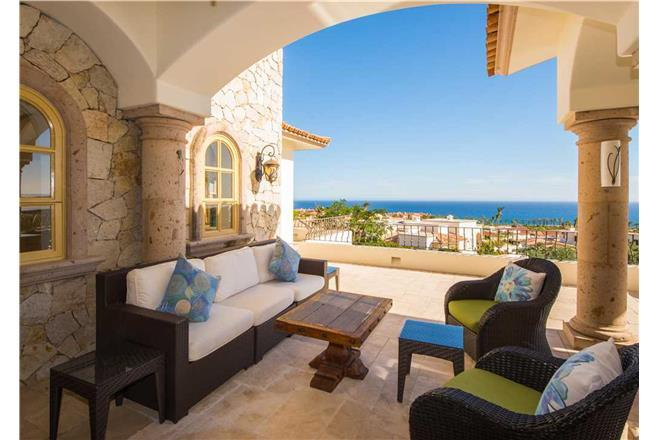 Dos Casas - 11BR Home Ocean View + Private Pool + Private Hot Tub