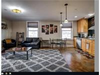Salt Lake City condo rental: OPO 178 SLC - 1BR Condo