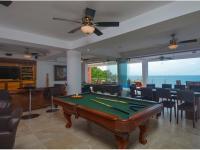 Puerto Vallarta vacation rental: Casa La Vista - 5BR Home