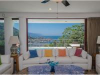 Puerto Vallarta vacation rental: Casa Castelli - 6BR Home
