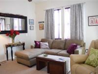 Phoenix condo rental: Great 2 Bedroom Condo in Ideal Location - 2BR Condo