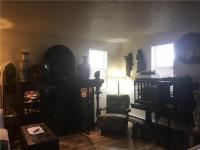 Prescott condo rental: Prescott Downtown East meets West - 1BR Home