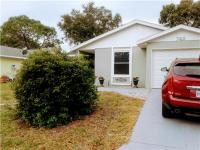 Tarpon Springs vacation rental: A Cozy Home in Tarpon Springs - 3BR Condo