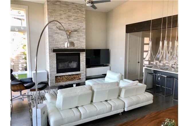 Bend condo rental: Ruby Peak - 4BR Home + Private Hot Tub