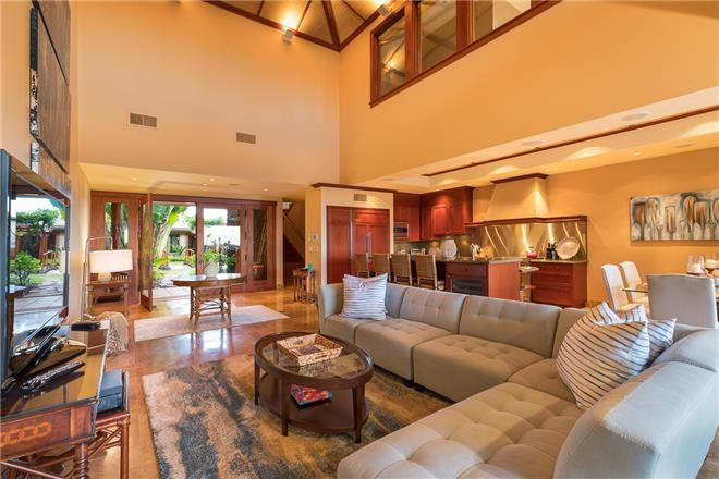 Ke Kailani Hale - 3BR Home Partial Ocean View + Private Pool + Private Hot Tub #A2