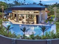 Honolulu vacation rentals