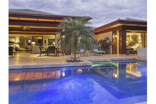 Champion Ridge Home - 4BR Home Mountain View + Private Pool + Private Hot Tub